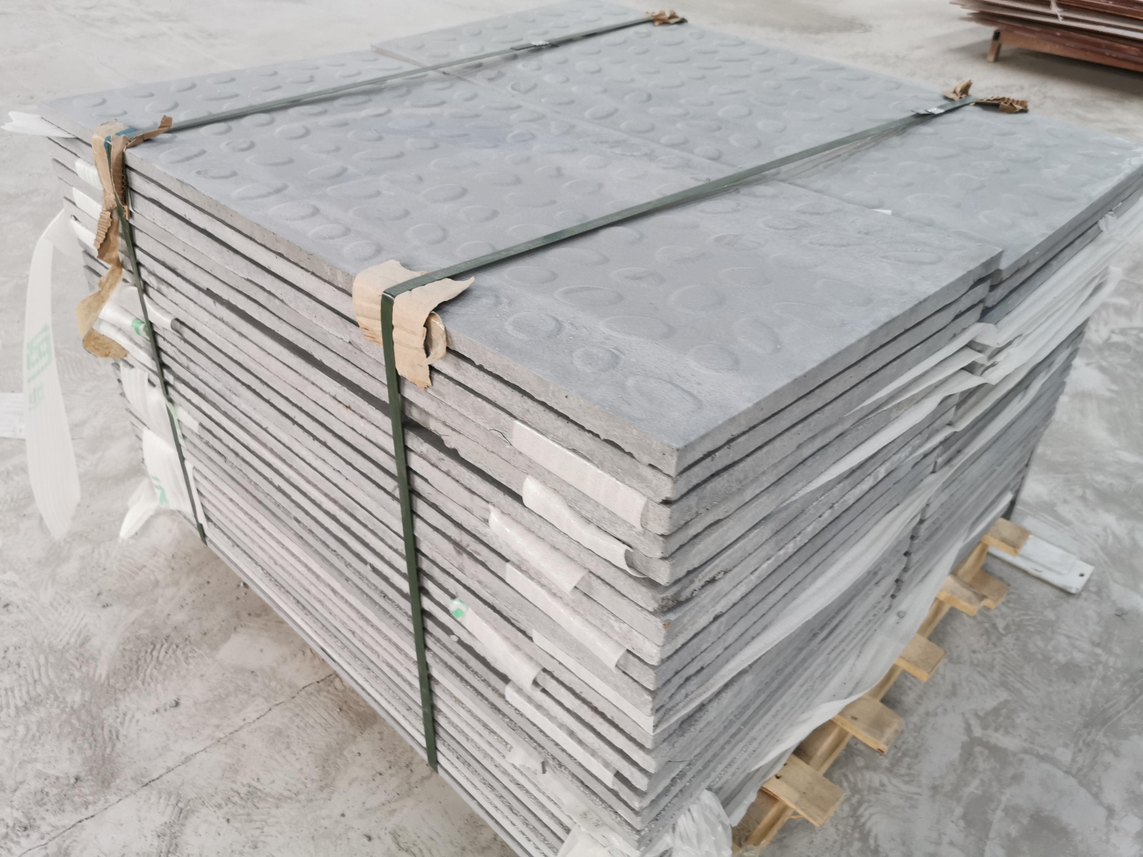 电缆沟盖板 rpc盖板 高铁盖板之比较