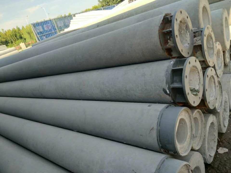 新型rpc盖板电缆沟盖板的上市