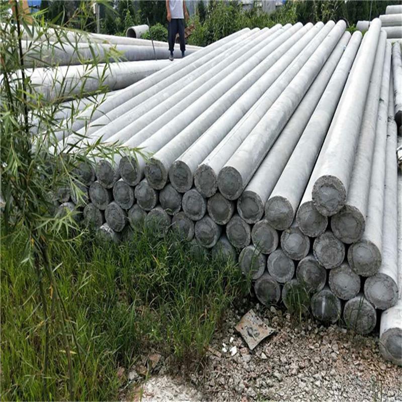 rpc盖板电缆沟盖板根据材质分为几类