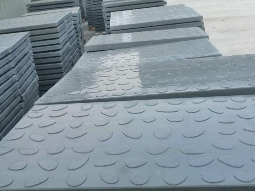 电缆沟盖板的材质有哪些?...