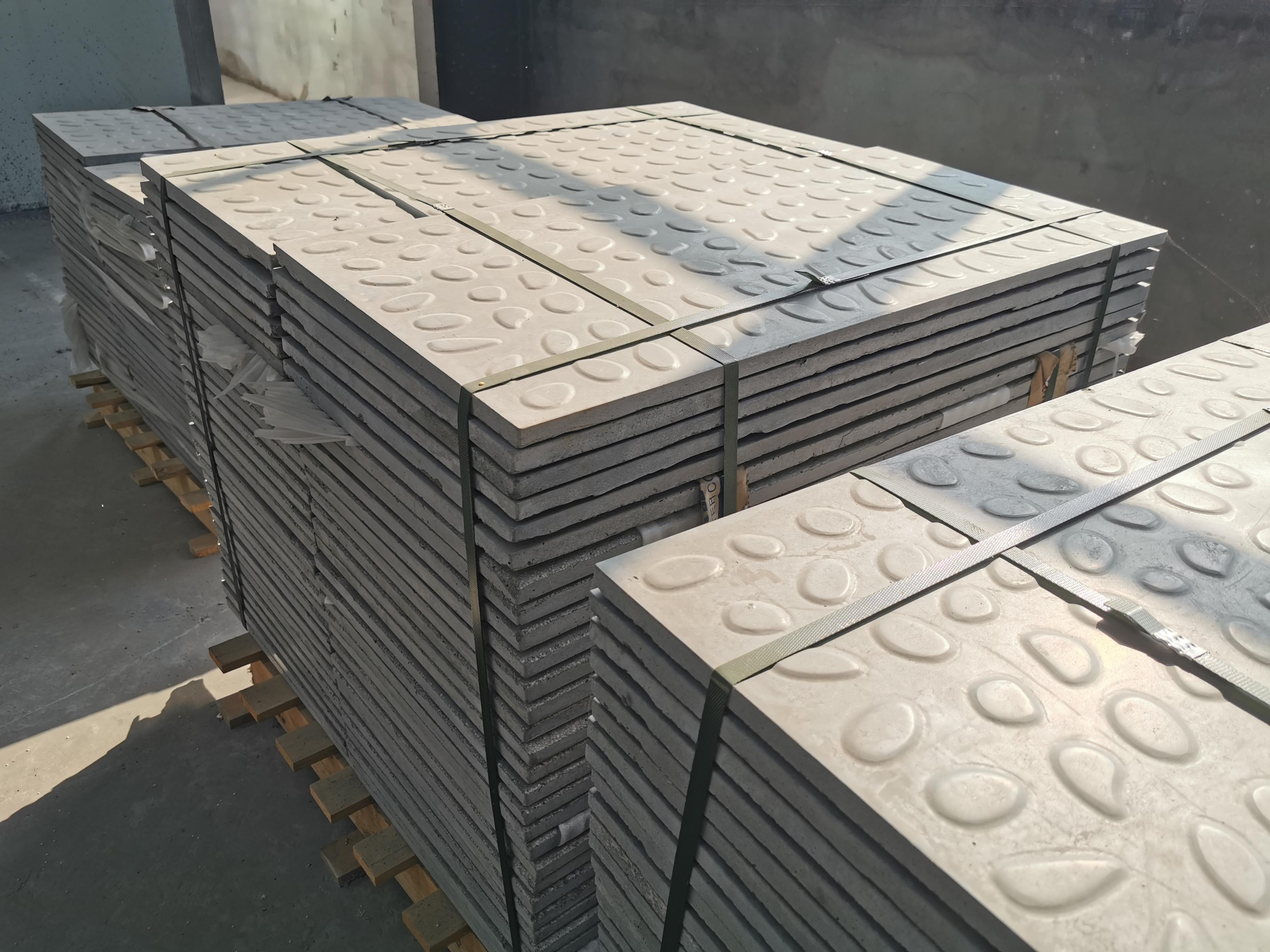 盖板厂家介绍排水沟盖板优...