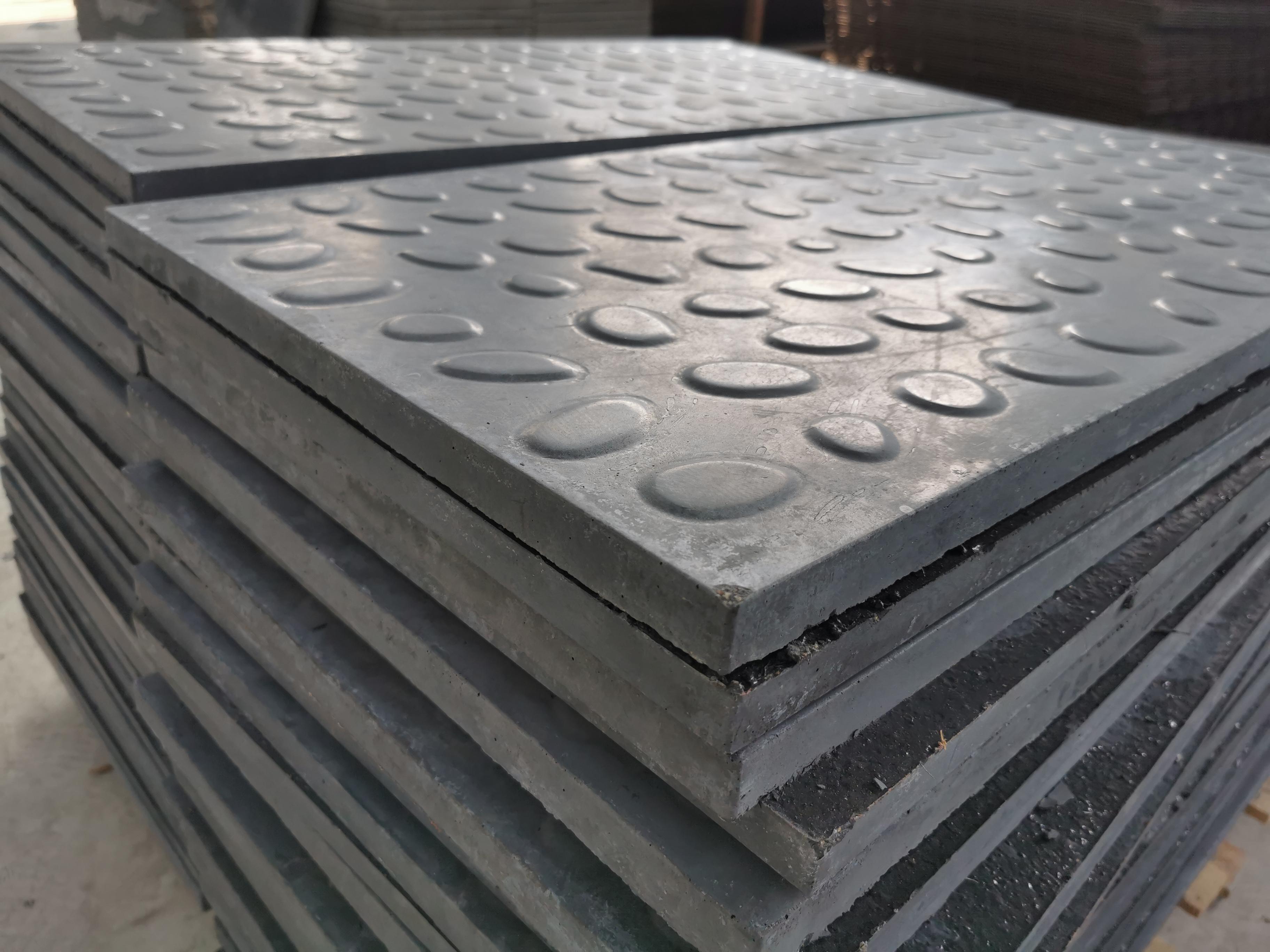 怎么生产一块高品质的盖板